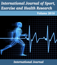 journal of sport and health sciences